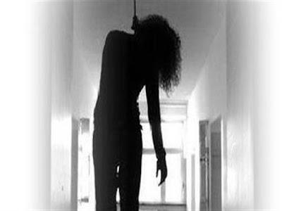 ضحية الحب.. تفاصيل انتحار سيدة شنقت نفسها في المنصورة