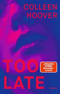 https://www.dtv.de/buch/colleen-hoover-too-late-79044/