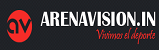 http://arenavision.in/