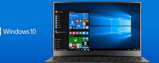 How to Free Download Windows 10? Specifications and Requirements for Windows 10. - Blogger Known