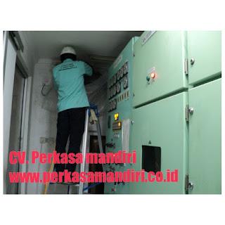 Cuci AC Malang, service AC panggilan di kota Malang
