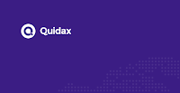 Accountant, Social Media Manager/Content Developer at Quidax
