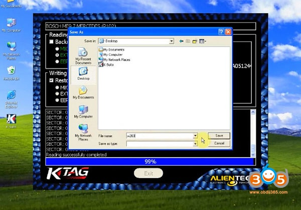 ktag-read-write-me97-ecu-16