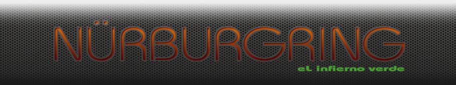 [Imagen: Logo%2BNurbu.png]