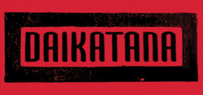 Daikatana Free Download
