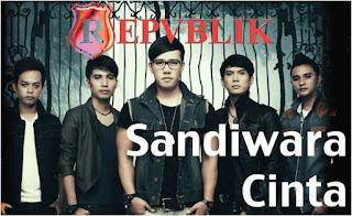 Best Album Lagu Republik Sandiwara Cinta Mp3 Full Rar 2014