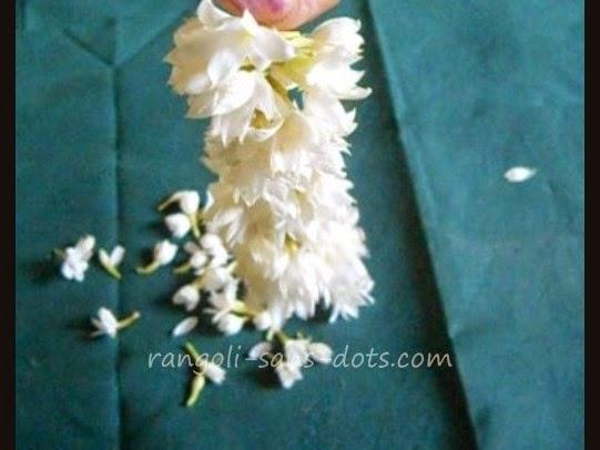 kakada-flower.jpg