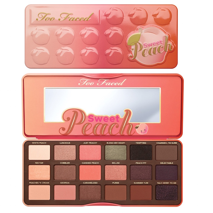 Too-Faced-Sweet-Peach-Eyeshadow-Palette-Vivi-Brizuela-PinkOrchidMakeup