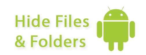 hidden folder Terbaru
