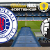 Rangers-Falkirk  (preview)