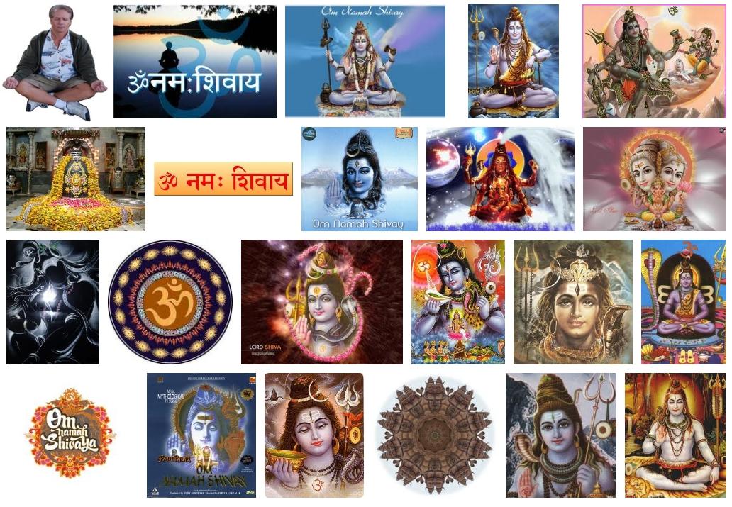 ✨ Om namah shivaya mp3 full song free download   Om Namah
