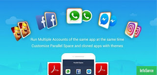 Easy Ways to Duplicate Applications on Android