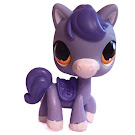 Littlest Pet Shop Multi Pack Horse (#1114) Pet