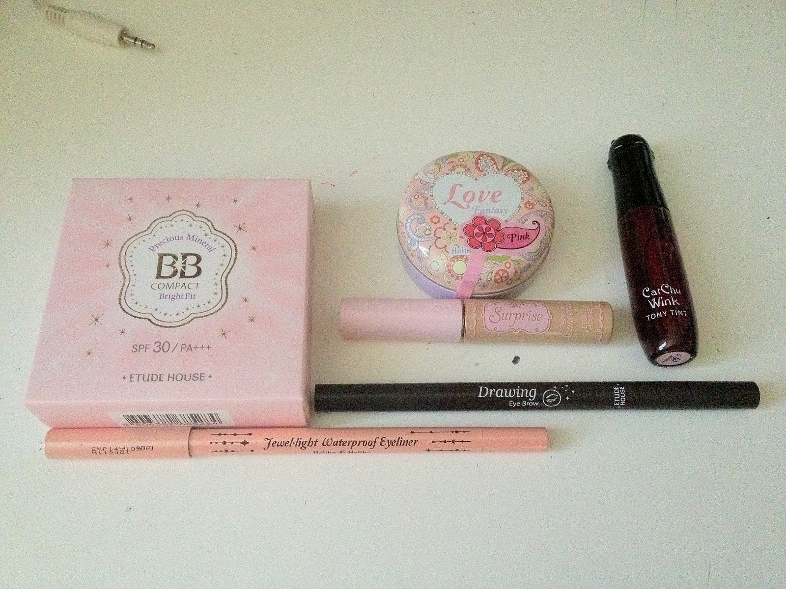 Free beauty samples by mail | beauty freebies online.
