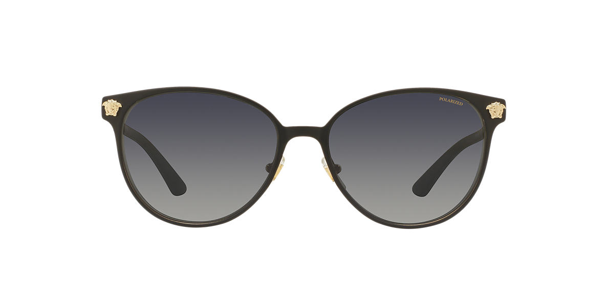beccc46384db versace sunglasses ve2161 hate your mother, and you do not count her, and  you always think of it and gnash your teeth. In some scenes, you may have  ...