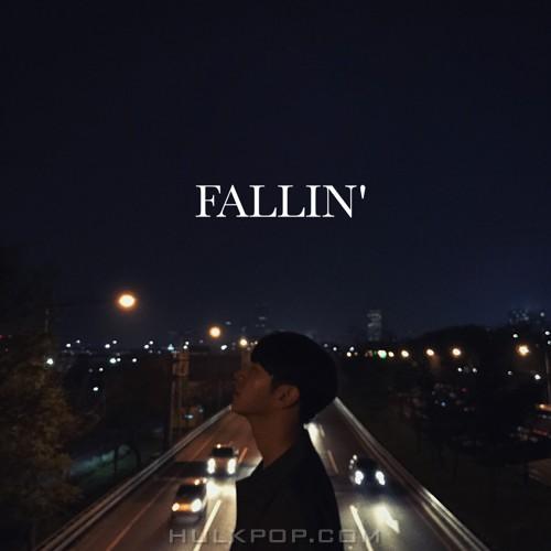 The Lads – Fallin` – Single