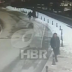 Νέα βίντεο με τον μακελάρη της Κωνσταντινούπολης