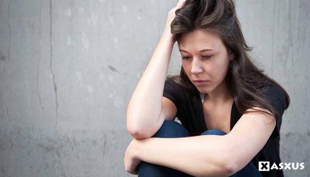 11 Ciri-Ciri Wanita Mandul Secara Fisik Sebelum Menikah dan Setelah Menikah