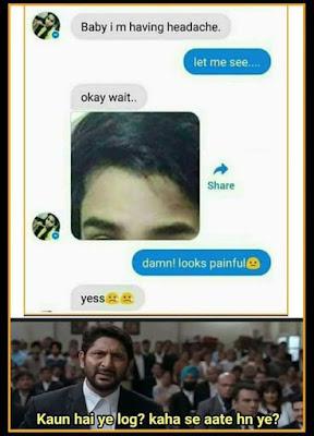 in-angrezo-ki-facebook-chat-padhkar-aap-bhi-apni-hansi-nahi-rok-payege-dekhe-majedar-images