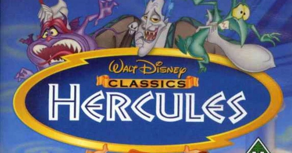 free online personals in hercules Favorite this post mar 26 hercules series black ladder back metal restaurant chair favorite this post mar 26 free pos system tablet diner bar point of sale.