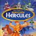 Watch Hercules (1997) Online For Free Full Movie English Stream