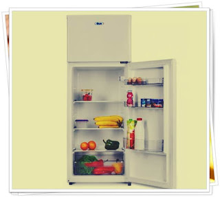catalog eMAG reduceri frigidere LDK clasa A+