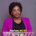 Download Mariam moses - Zaidi ya rafiki