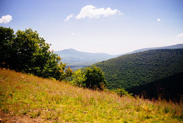 Pohled_na_hory