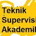 Teknik Supervisi Akademik