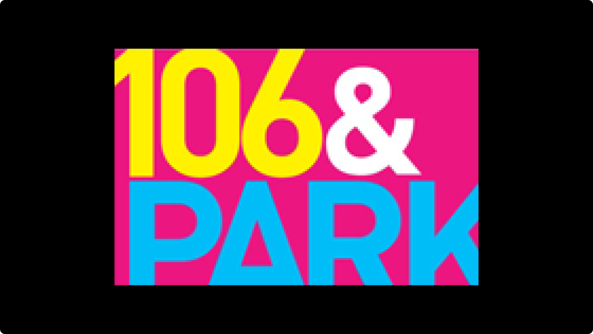 '106 & Park' welcomes Kyla Pratt, Rapper Yung Joc this week
