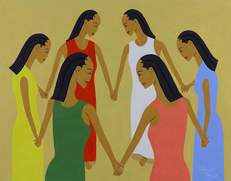 sisterhood-women-of-soul--d-glenn-daniels.jpg?profile=RESIZE_710x