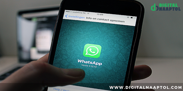 How to Make Money with WhatsAapp Very Easily