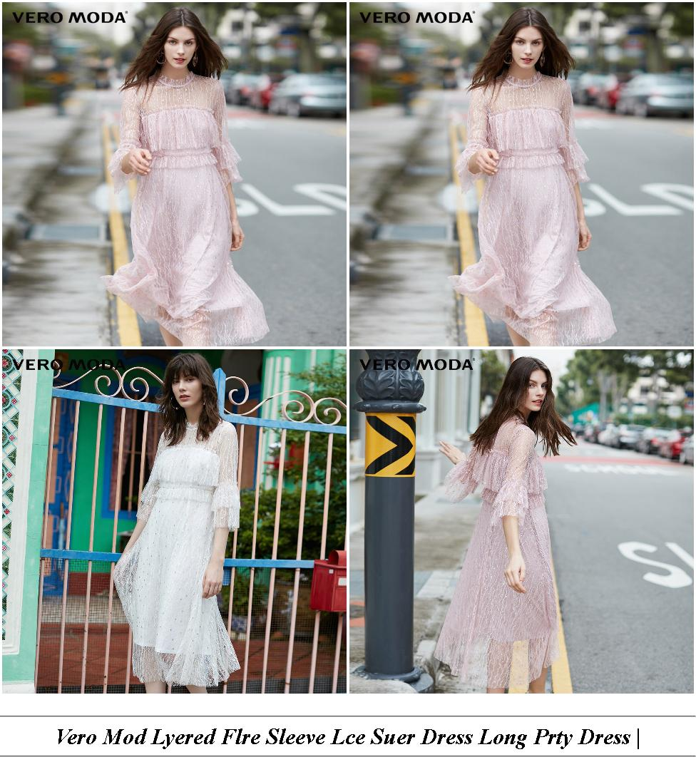Nice Clothing For Ladies - Est Womens Clothing Online Uk - Cheap Long Dresses Formal