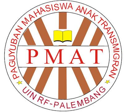 Sejarah PMAT UIN Raden Fatah Palembang