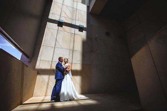 красивые места для фотосессии в Днепре. красивые фото Днепра. свадебные фото Днепра. Свадебный фотограф Днепр. Екатеринославский бульвар.