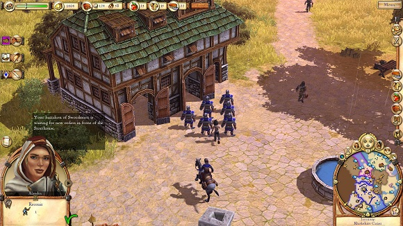 the-settlers-rise-of-an-empire-screenshot-www.ovagames.com-2