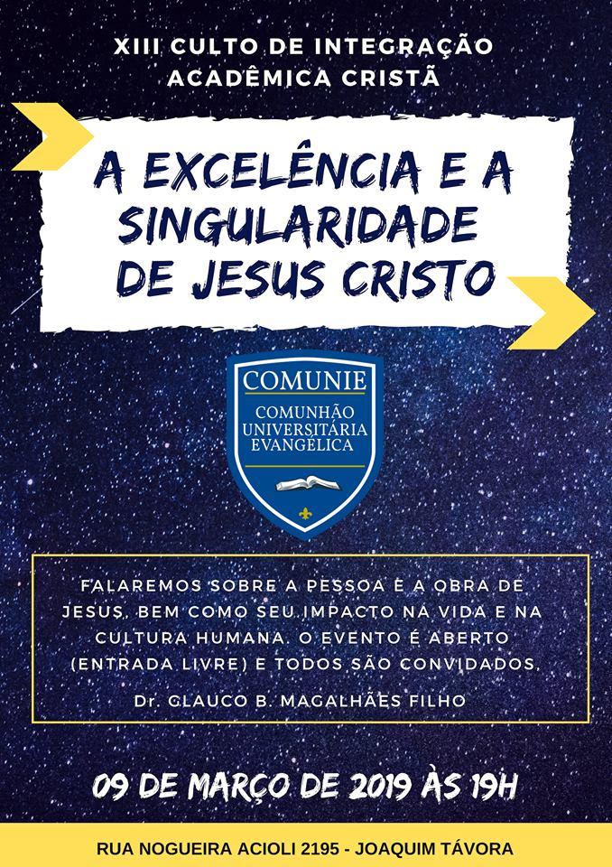 836f082c10 Jornal Tocha da Verdade