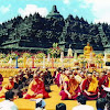 Mengenal Hari Besar Dalam Agama Buddha