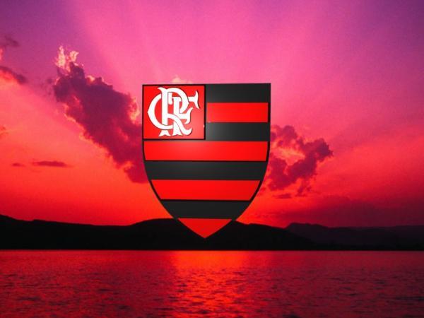 Imagens Para Celular Fotos E Imagens Do Flamengo