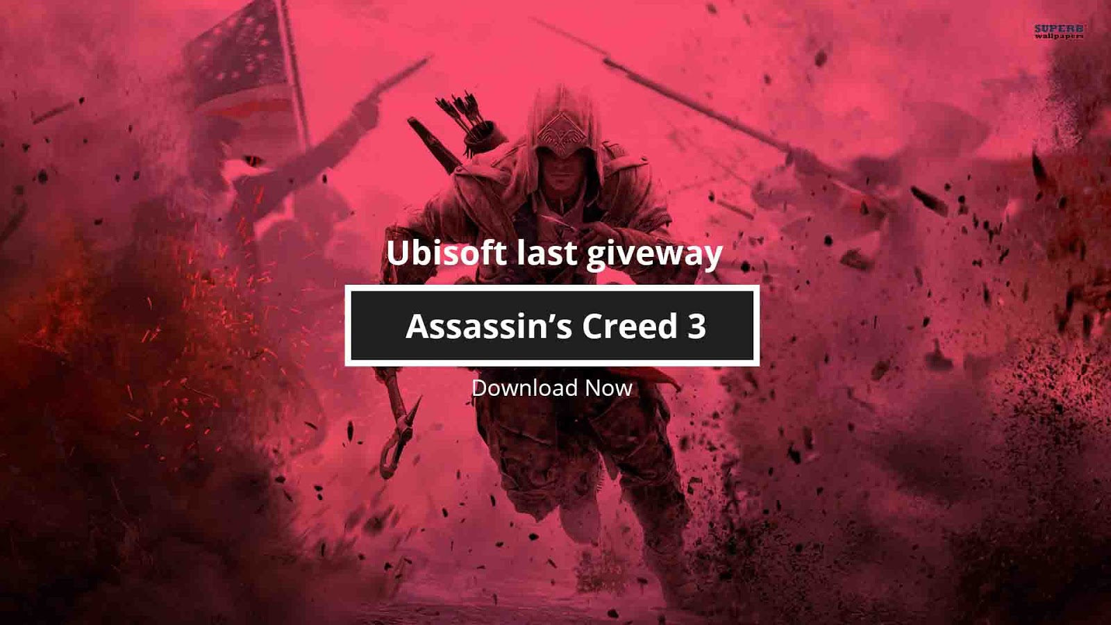 last-game-of-ubisoft--anniversary-giveaway-is-assassin-creed-3