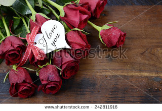 Rose Day Wishes for free