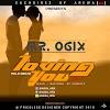 [Music] Mr O6ix - Loving You (kisses)