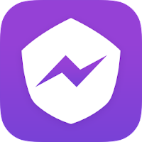 VPN Monster Proxy v1.2.4 Apk Unlimited Security
