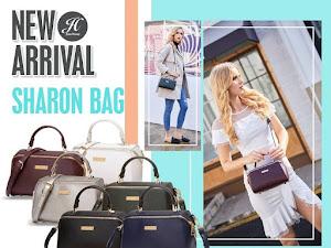 Jimshoney Sharon Bag