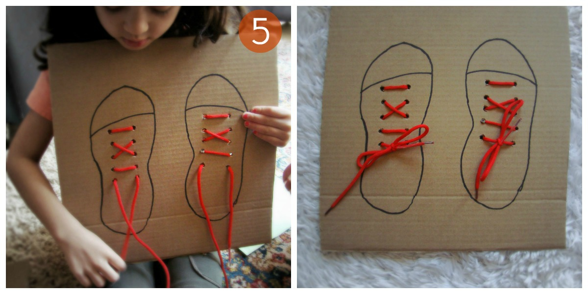 etkinlik-karton-bag-kalip-ayakkabi