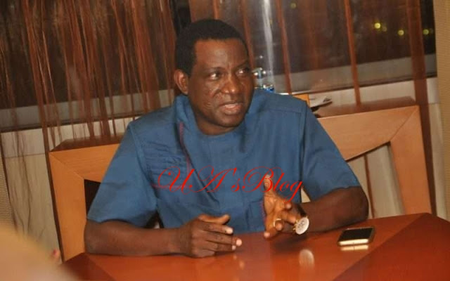 BREAKING: Gov. Lalong elected as Chairman of Northern Governors Forum