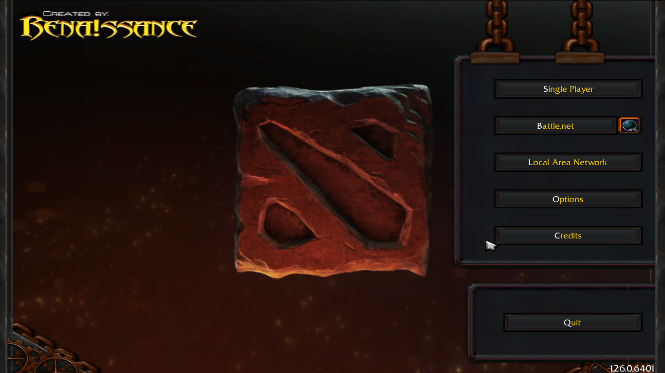 Download Game Dota 1 Offline Freencpro