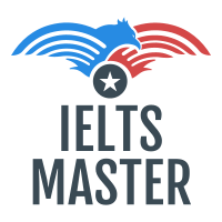 THE IELTS MASTER