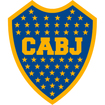 2019 2020 2021 Recent Complete List of Boca Juniors Roster 2018-2019 Players Name Jersey Shirt Numbers Squad - Position