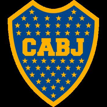 Plantilla de Jugadores del Boca Juniors 2017-2018 - Edad - Nacionalidad - Posición - Número de camiseta - Jugadores Nombre - Cuadrado